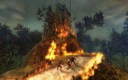 The Witcher Enhanced Edition   Image 3