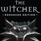 The Witcher : patch Enhanced