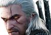 The Witcher : promo sur tous les jeux et extensions sur GOG