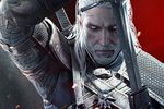 The Witcher 3 : vidéo de gameplay 1080p et 60 images par seconde