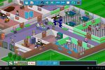 Theme Hospital Android 1