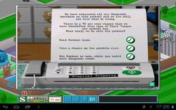 Theme Hospital Android 4