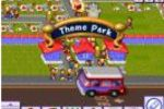 Theme Park DS - Image 3 (Small)