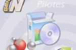theme_pilotes
