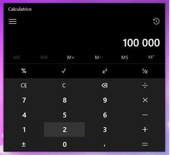 Thème sombre Windows 10 (3)