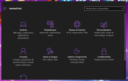 Thème sombre Windows 10 (4)