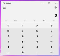 Thème sombre Windows 10 (5)