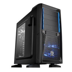 Thermaltake Chaser A41 1