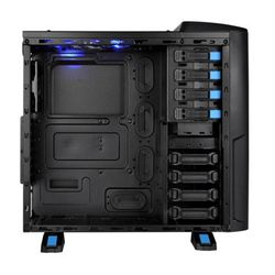 Thermaltake Chaser A41 2