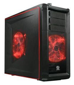 Thermaltake Element G 1