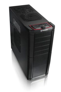 Thermaltake Element V avant