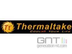 Thermaltake logo small