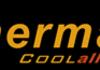 Thermaltake V3 Black Edition : boîtier PC pour petit budget