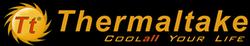 Thermaltake -logo