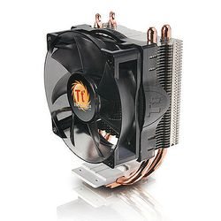 thermaltake-silent-1156