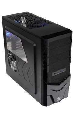 Thermaltake Spacecraft VF-I - 1