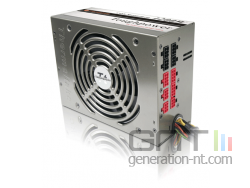 Thermaltake w0133 small