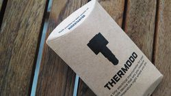 Thermodo_7