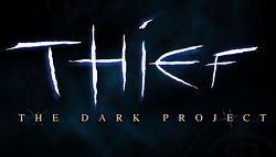 Thief   logo.