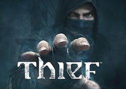 Thief - vignette
