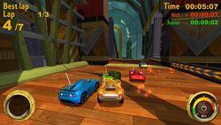 Things on Wheels   Image 4