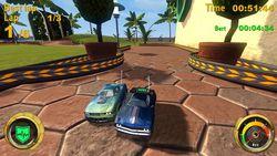 Things on Wheels   Image 6