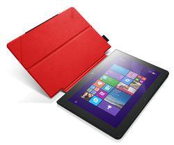 ThinkPad_10_Quickshot_cover_2