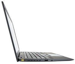 ThinkPad X1 Lenovo (4)