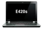 Test ThinkPad E420s Edge, PC portable professionnel avec disque SSD et 3G !