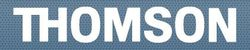 Thomson logo jpg