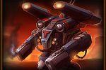 thor- Starcraft 2