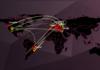 La Belgique est le pays le plus exposé sur Internet