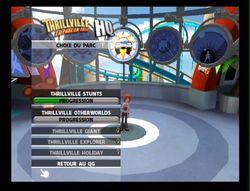 Thrillville le parc en folie Wii (28)