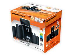 Thrustmaster 5.1 Sound System 2