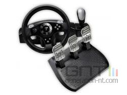 Thrustmaster RGT FFB Pro Clutch Edition image 2