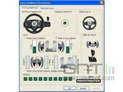Thrustmaster RGT FFB Pro Clutch Edition image 3