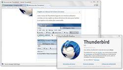 Thunderbird-11