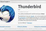 Thunderbird-12