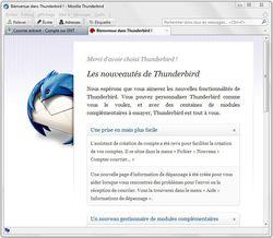 Thunderbird-5.0