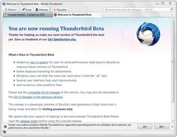 Thunderbird-9-beta
