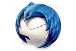 thunderbird_logo