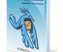 Thunderbird : communiquer par mail avec le client de Mozilla