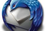 Test Thunderbird 3 : LE client de messagerie électronique ?