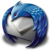 thunderbirdlogo2