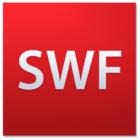 ThunderSoft Free SWF Downloader : récupérer des jeux flash sur le web