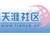 Google investit dans le réseau communautaire chinois Tianya