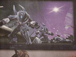 Tiberium image 2