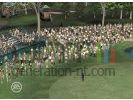 Tiger woods pga tour 07 image 5 small