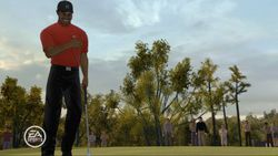 Tiger woods pga tour 08 image 4