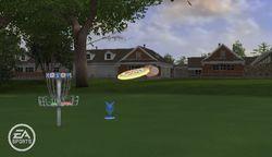 Tiger Woods PGA Tour 10 Wii - Image 3